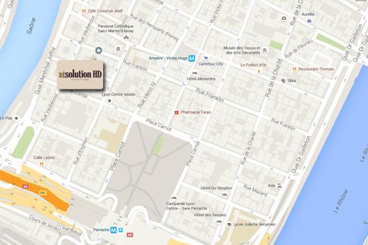 nous_contacter_map